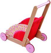 Obrazek Wózek dla lalek