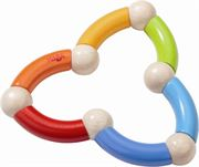 Obrazek Grzechotka - Kolorowy Wąż