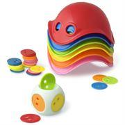 Obrazek Bilibo Game Box MOLUK