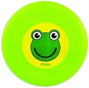 Obrazek Frisbee żabka VILAC
