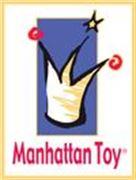 Obrazki dla producenta Manhattan Toy