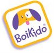 Obrazki dla producenta Boikido