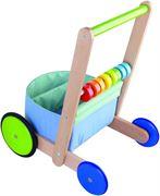 Obrazek Wózek - Chodzik Kolorowa radość
