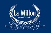 Obrazki dla producenta La Millou