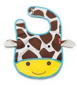 Obrazek Śliniak Zoo Żyrafa