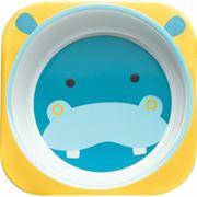 Obrazek Miska Zoo Hipopotam
