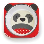 Obrazek Miska Zoo Panda