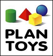 Obrazki dla producenta Plan Toys