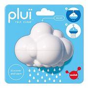 Obrazek Deszczowa chmurka Plui MOLUK