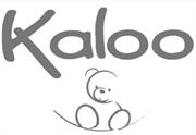 Obrazki dla producenta Kaloo