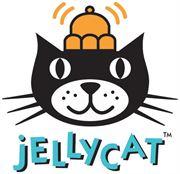 Obrazki dla producenta Jellycat