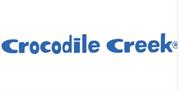 Obrazki dla producenta Crocodile Creek