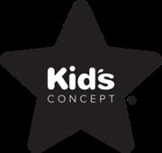 Obrazki dla producenta Kid's Concept