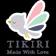 Obrazki dla producenta Tikiri
