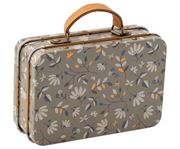 Obrazek Metalowa walizeczka dla Myszek i Króliczków MAILEG