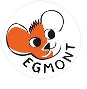 Obrazki dla producenta Egmont Toys