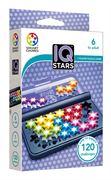 Obrazek Gra logiczna - układanka IQ Stars SMART GAMES