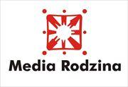 Obrazki dla producenta Media Rodzina