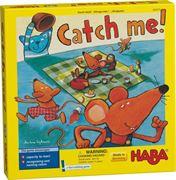 Obrazek  Gra Złap mnie 4+ HABA