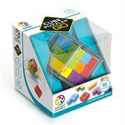 Obrazek Gra logiczna Cube Puzzler Go (ENG) SMART GAMES