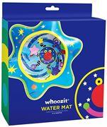 Obrazek Mini mata wodna Kosmiczna Gwiazda Whoozit MANHATTAN TOY