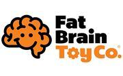 Obrazki dla producenta Fat Brain Toy