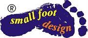 Obrazki dla producenta small foot design
