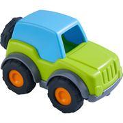 Obrazek Auto Jeep HABA