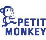 Obrazki dla producenta Petit Monkey