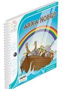 Obrazek Gra logiczna Arka Noego (PL) SMART GAMES